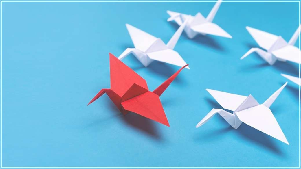 10 Tipe Kepemimpinan – Tipe Kepemimpinan Menurut Para Ahli Motivator Leadership Indonesia