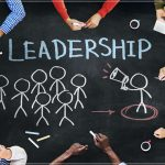 5 Tipe Kepemimpinan Menurut Para Ahli