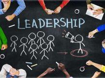 5 Tipe Kepemimpinan Menurut Para Ahli - Arvan Pradiansyah Motivator Leadership Indonesia