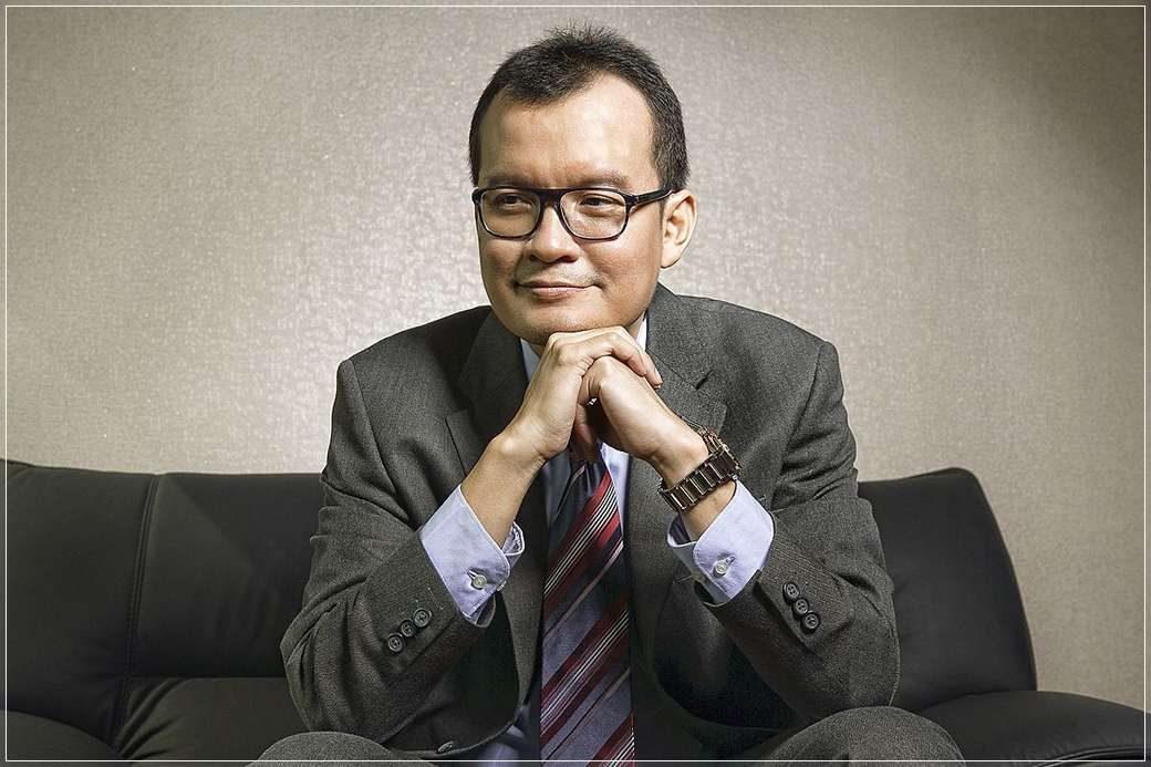 Buku Arvan Pradiansyah Life is Beautiful 2 – Motivator Terbaik Indonesia