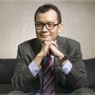 Buku Arvan Pradiansyah Life is Beautiful 2 - Motivator Terbaik Indonesia