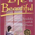 Buku Motivasi Arvan Pradiansyah Life is Beautiful Edisi Revisi Best Seller