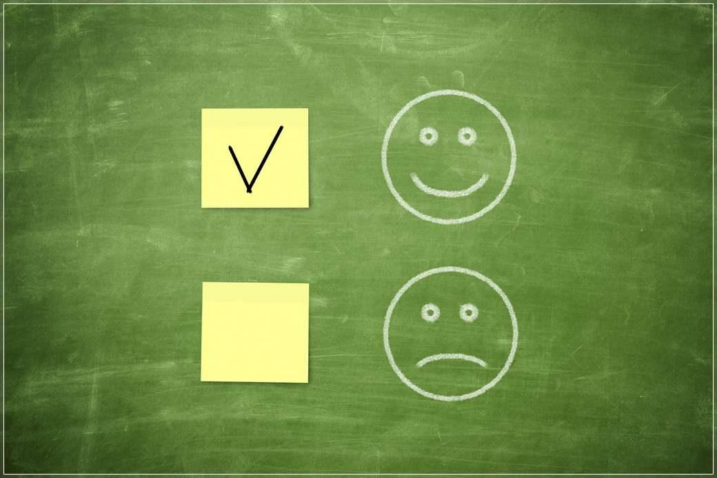 Buku Kebahagiaan Sejati – Buku Arvan Pradiansyah – Motivator Terbaik Indonesia