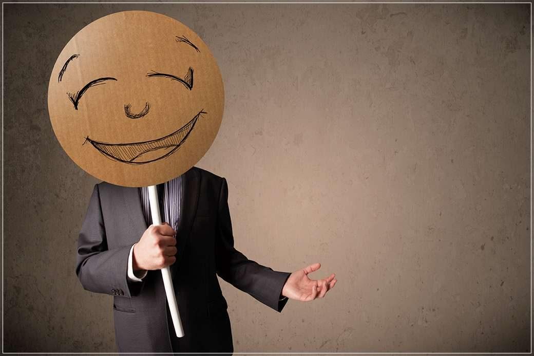 Buku Motivasi Bahagia – Buku Arvan Pradiansyah – Motivator Terbaik Indonesia