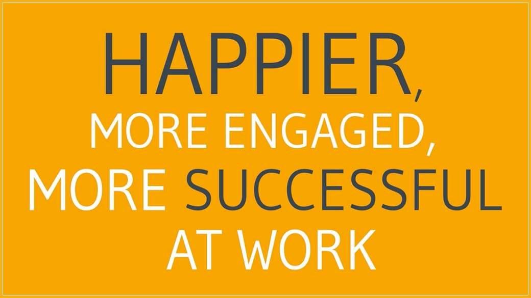 Buku Motivasi Bahagia di Tempat Kerja – Buku Arvan Pradiansyah Motivator Terbaik Indonesia