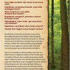 Buku Motivasi Kehidupan Life is Beautiful 2 - Buku Arvan Pradiansyah Motivator Terbaik Indonesia
