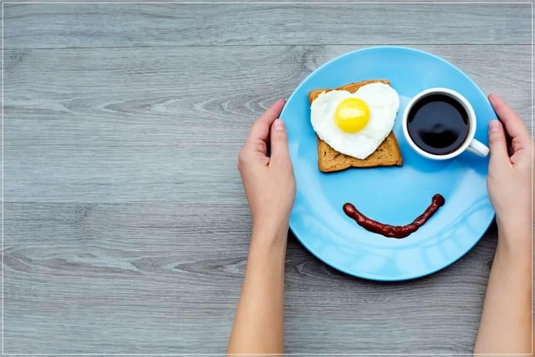 Buku Motivasi Kerja Happiness At Work – Buku Arvan Pradiansyah Motivator Terbaik Indonesia