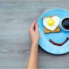Buku Motivasi Kerja Happiness At Work - Buku Arvan Pradiansyah Motivator Terbaik Indonesia