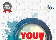 Buku Motivasi Terbaik You Are A Leader - Buku Arvan Pradiansyah - Motivator Terbaik Indonesia