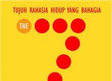 Buku Motivasi Sukses Kerja The 7 Laws of Happiness Arvan Pradiansyah - Motivator Terbaik Indonesia