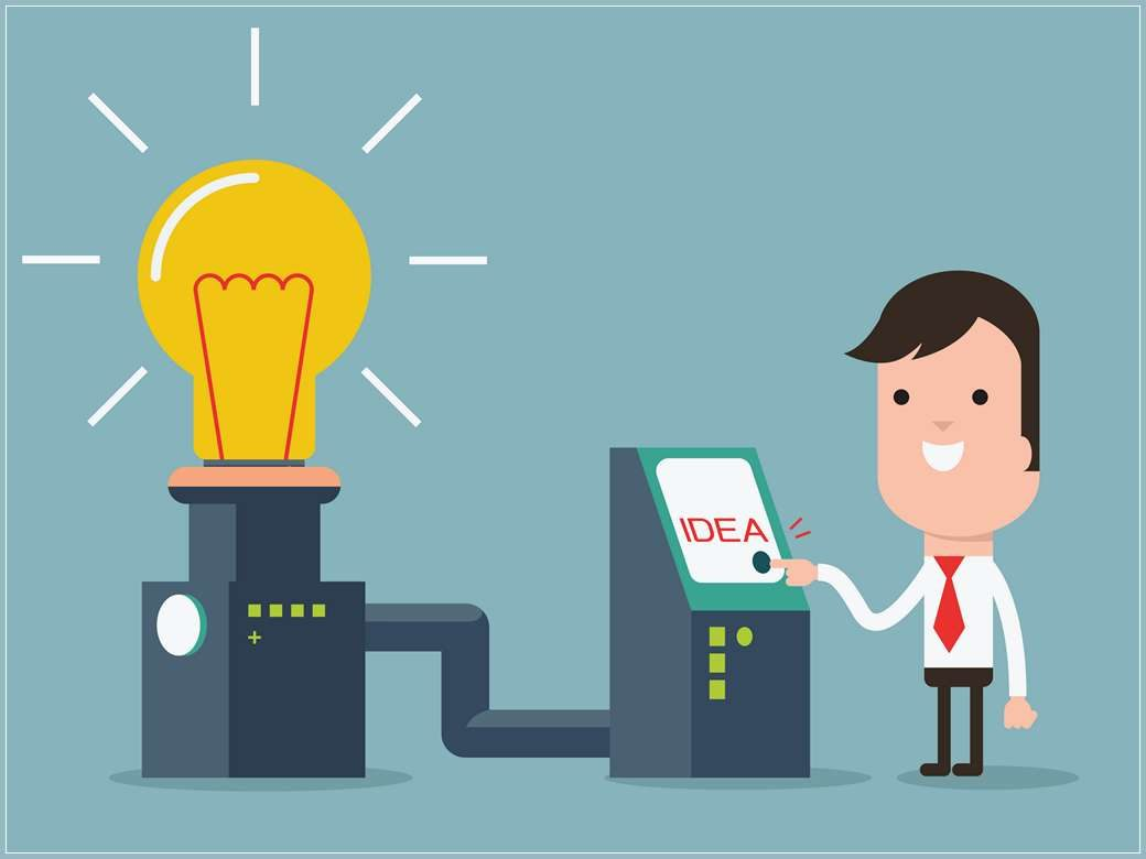 Cara Meningkatkan Motivasi Kerja Karyawan dengan Mengenali Karakter Karyawan – Arvan Pradiansyah Motivator Leadership Indonesia