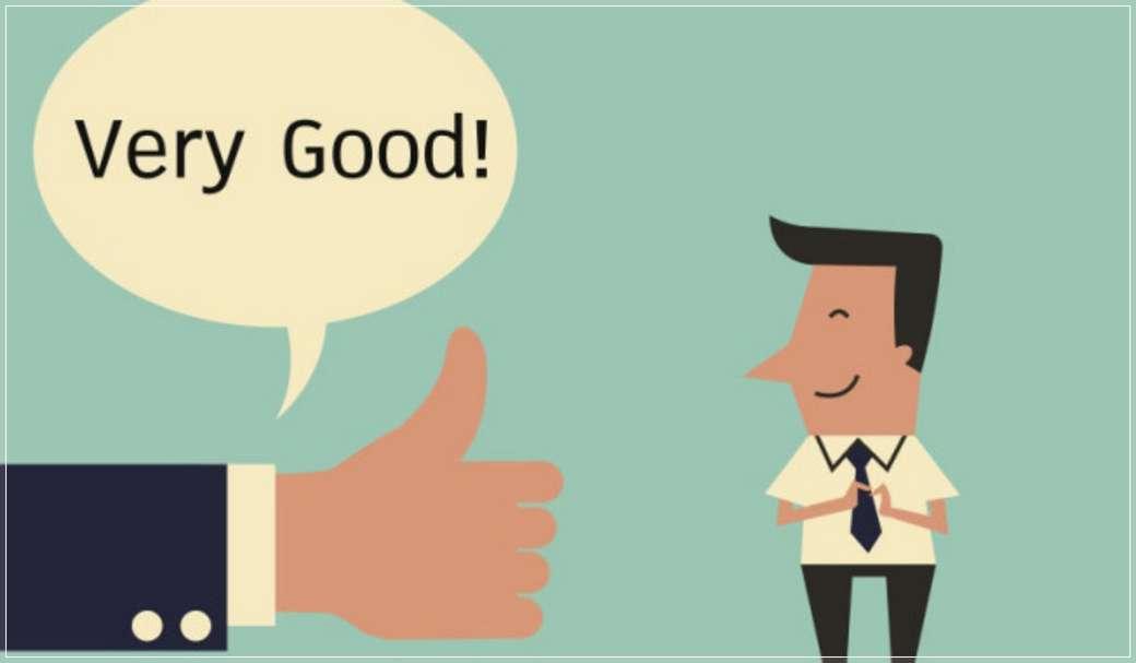 Cara Meningkatkan Motivasi Kerja Karyawan dengan Pemberian Penghargaan - Arvan Pradiansyah Motivator Terbaik Indonesia