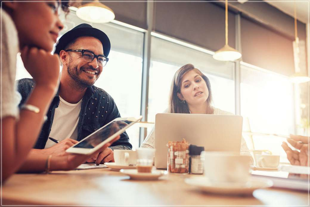 Cara Meningkatkan Motivasi Kerja Karyawan dengan Refreshing - Arvan Pradiansyah Motivator Indonesia