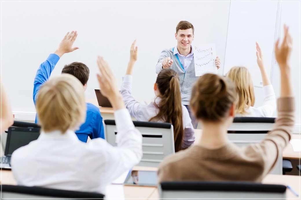 Cara Meningkatkan Motivasi Kerja Karyawan dengan Training atau Pelatihan Kerja – Motivator Indonesia Terbaik