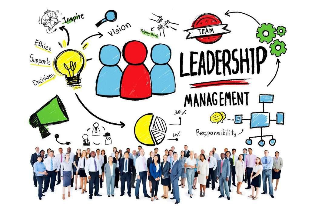 Cara Menjadi Leader Yang Baik Dan Tegas – Motivator Leadership Indonesia