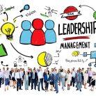 Cara Menjadi Leader Yang Baik Dan Tegas - Motivator Leadership Indonesia