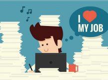 Video Motivasi Sukses Kerja Happiness For Leaders - Leadership Training Motivator Terbaik Indonesia