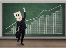 Video Motivasi Sukses Kerja Happiness For Sales People - Leadership Training Motivator Terbaik Indonesia