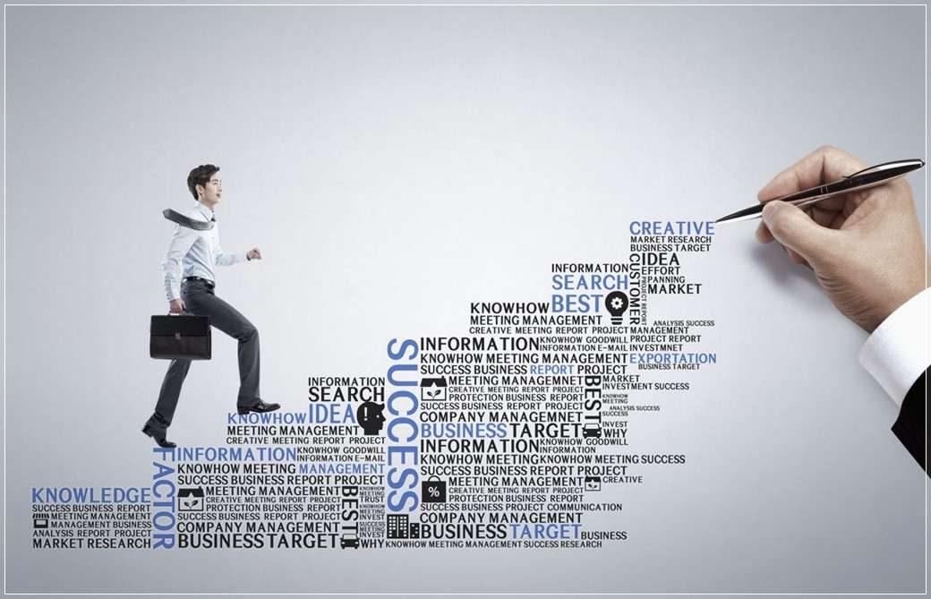 Kata Kata Bijak Penyemangat Sukses – Motivator Leadership Terbaik di Indonesia