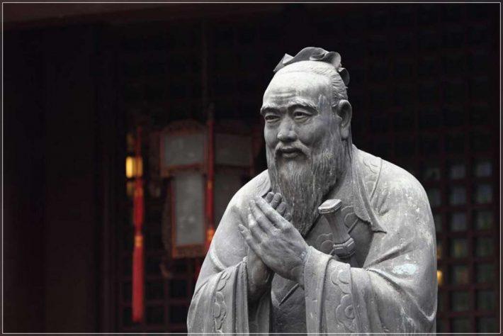 Kata Kata Motivasi Agar Sukses Confucius - Motivator Leadership Indonesia