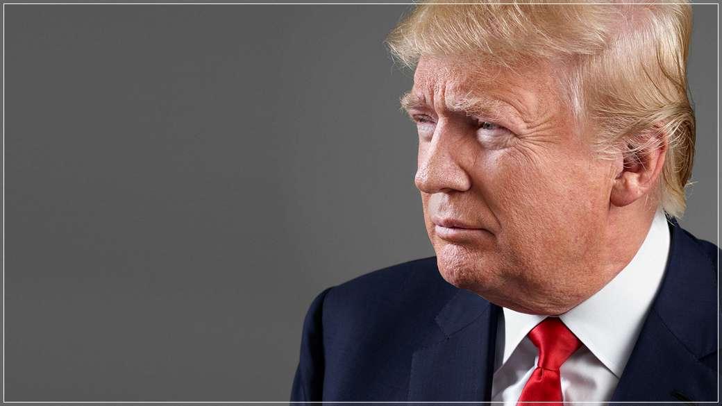 Kata Kata Motivasi Sukses Kerja Donald Trump - Motivator Leadership Indonesia