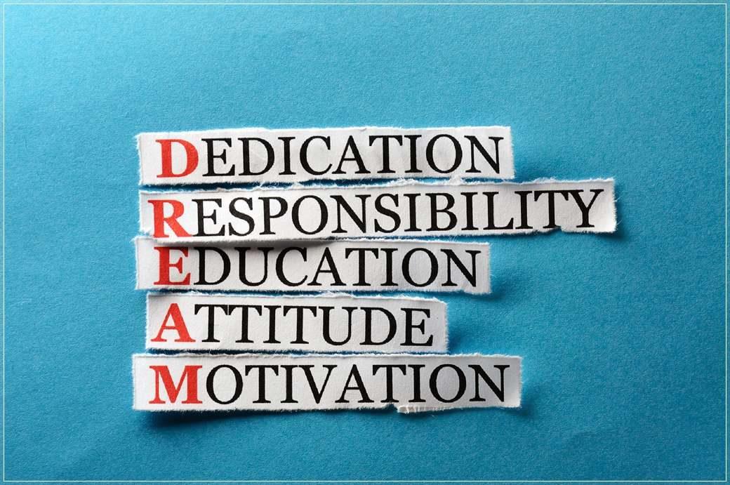 Kata Kata Motivasi Untuk Pengusaha Sukses – Motivator Leadership Terbaik di Indonesia