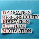 Kata Kata Motivasi Untuk Pengusaha Sukses - Motivator Leadership Terbaik di Indonesia