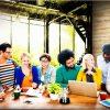 Menciptakan Lingkungan Kerja Yang Menyenangkan - Motivator Leadership Indonesia