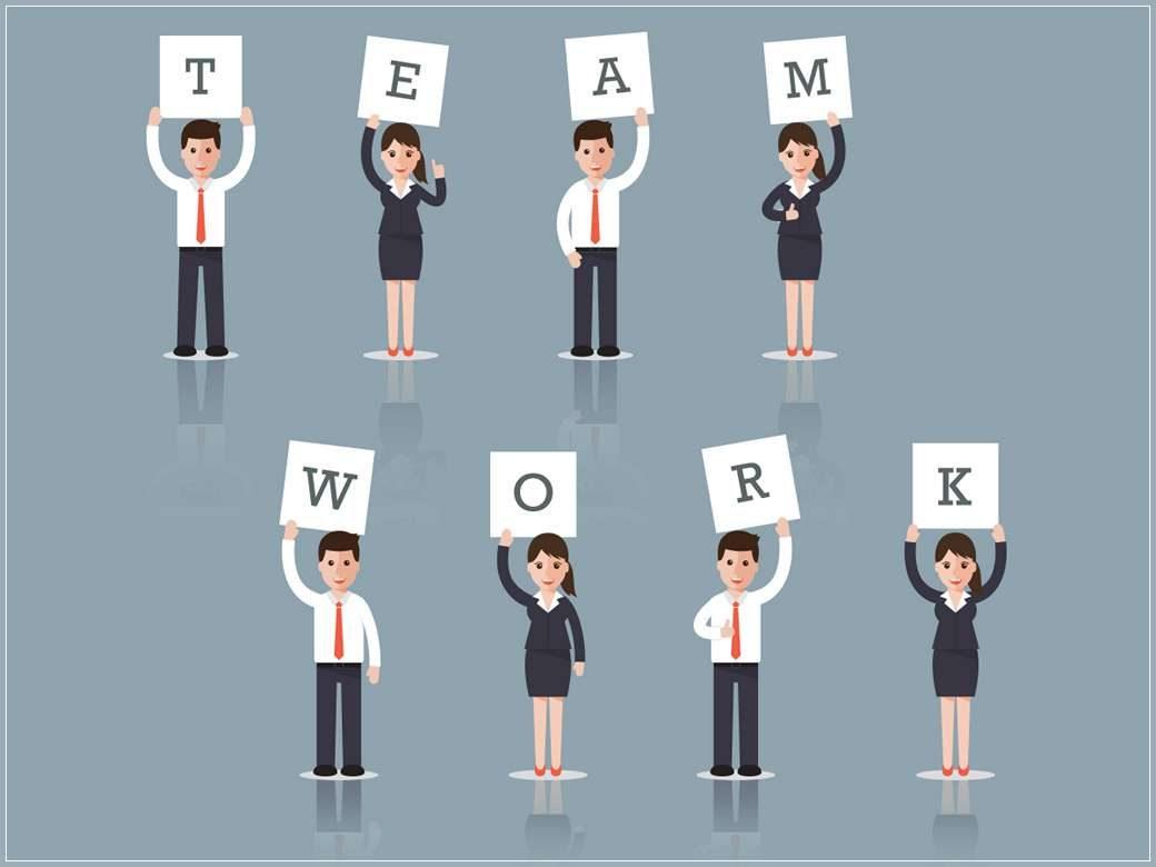 Motivasi Kerja Karyawan Dalam Perusahaan – Arvan Pradiansyah Trainer Leadership Indonesia