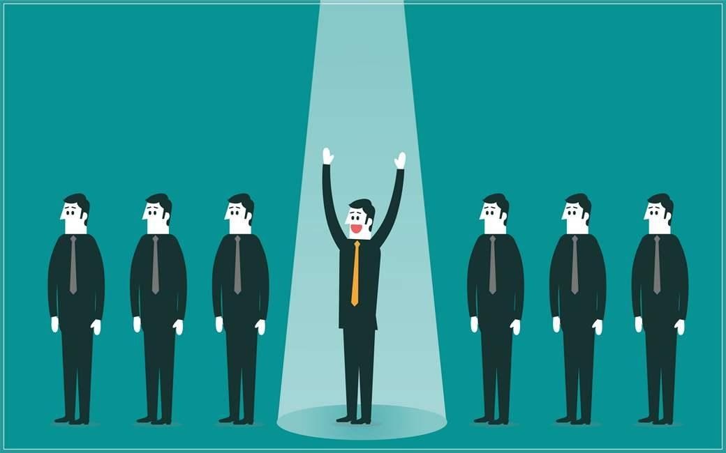 Motivasi Kerja Terhadap Kinerja Karyawan – Cara Meningkatkan Motivasi Kerja Karyawan