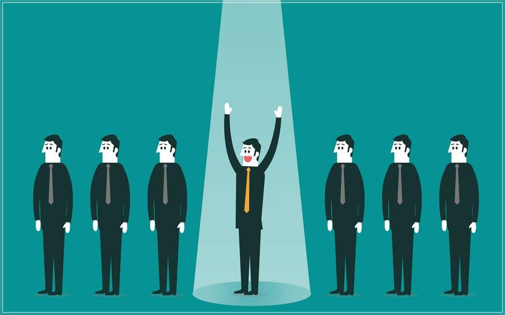 Motivasi Kerja Terhadap Kinerja Karyawan - Cara Meningkatkan Motivasi Kerja Karyawan