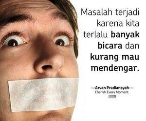 Produk Arvan Pradiansyah - Motivator Leadership Indonesia