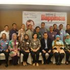 Public Workshop Coaching With Happiness Batch 2