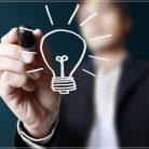 Sales Marketer ILM Arvan Pradiansyah - Motivator Leadership Indoinesia