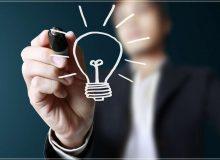 Lowongan Kerja - Kesempatan Berkarir Sales Marketer ILM Arvan Pradiansyah - Motivator Leadership Indoinesia