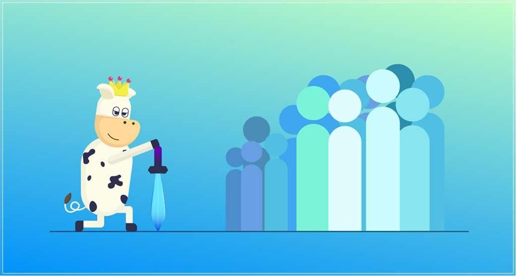 Tipe Kepemimpinan Dalam Manajemen – Tipe Kepemimpinan Menurut Para Ahli Motivator Leadership Indonesia
