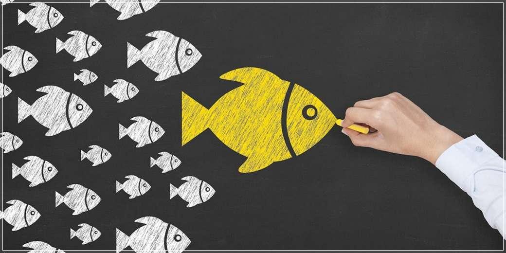 Tipe Kepemimpinan Karismatik - Tipe Kepemimpinan Menurut Para Ahli Motivator Leadership Indonesia