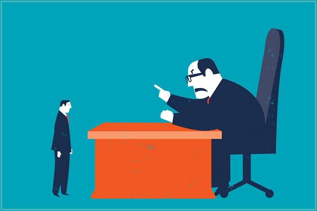 Tipe Kepemimpinan Otoriter – Tipe Kepemimpinan Menurut Para Ahli Motivator Leadership Indonesia
