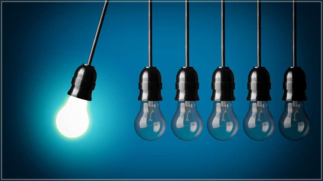 Tipe Kepemimpinan Paternalistis - Tipe Kepemimpinan Menurut Para Ahli Motivator Leadership Indonesia