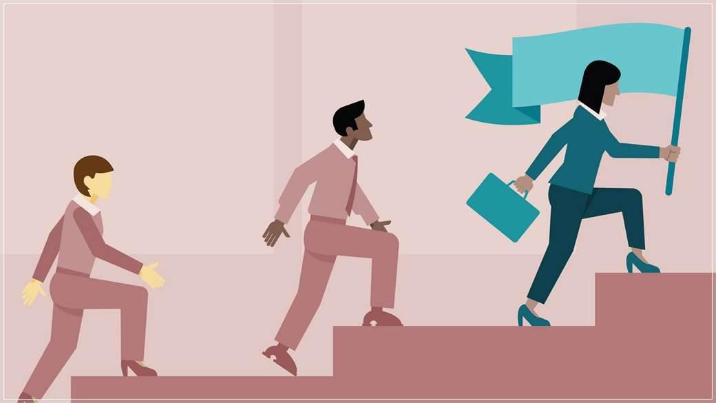 Tipe Tipe Kepemimpinan Dalam Organisasi – Tipe Kepemimpinan Menurut Para Ahli Motivator Leadership Indonesia