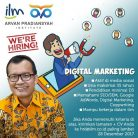 digitalmarketingArvanPra
