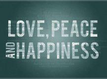 Video Motivasi Hidup 2 Faktor Kedamaian - Arvan Pradiansyah Motivator Indonesia Terbaik