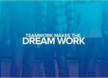 Video Motivasi Kerja Apakah Teamwork Itu - Motivasi Kerja Motivator Leadership