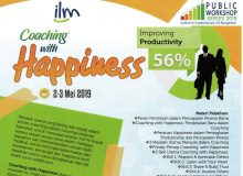Coaching With Happiness_2019 Series