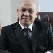 Ridwan Zachrie