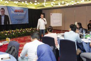 Pentingnya Pelatihan Kepemimpinan bagi SDM Perusahaan