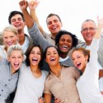 Tiga Kunci Cara Hidup Bahagia Setiap Hari