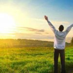 Tips Hidup Bahagia ; It's All Small Stuff!