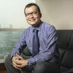 5 Cara Jitu Memilih Motivator Indonesia Terbaik