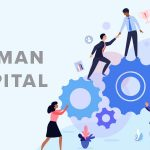 Cara Meningkatkan Human Capital Management Perusahaan